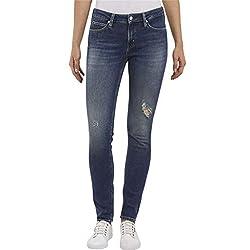 Calvin Klein Jeans...