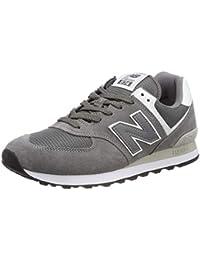 newest 89083 36d2d New Balance 574v2, Sneaker Uomo