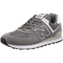 b034279306 New Balance 574v2, Sneaker Uomo