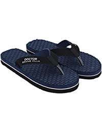 brandvilla Aqua Doctor Extra Soft Slipper Ortho Care Orthopaedic Comfort DR. Slipper for Women's and Girl's