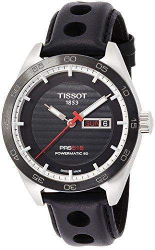 Tissot T1004301605100
