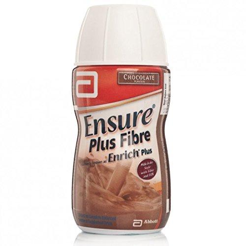 ensure-plus-fibre-chocolate