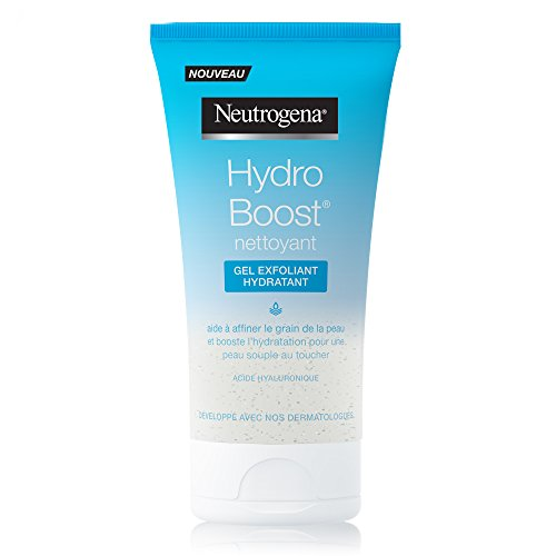 neutrogena-hydro-boost-nettoyant-exfoliant-tube-de-150-ml-lot-de-2