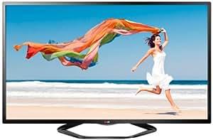 """LG 47LN5758 TV LCD 47 """" (119 cm) LED Noir"""
