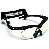 Unsquashable 202172 - Gafas protectoras juveniles para squash