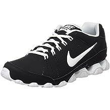 Nike 807184 010, Zapatillas de Deporte Unisex Adulto