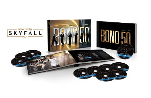 bond-50-celebrating-five-decades-of-bond-blu-ray-us-import