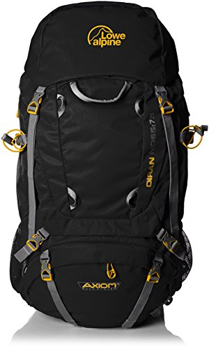 lowe-alpine-mens-axiom-3-diran-6575-hiking-backpack-anthracite-one-size