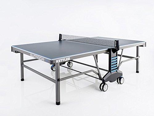 Kettler - Ping Pong...