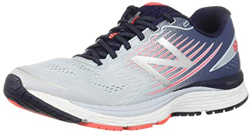2new balance uomo 880 v7 running