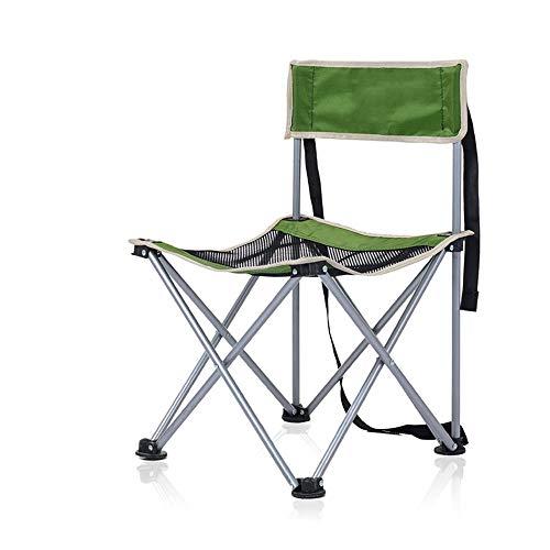 Et La Pêche Légère pour Chaise Camping Au Ultra BYZDD Stable eCoQxrdWB