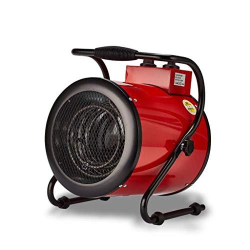 NFNF 9000w Calentador