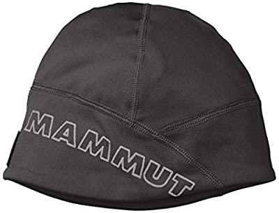 Mammut Mütze Aenergy