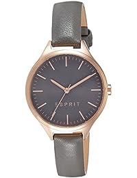 Esprit Damen-Armbanduhr ES109272003