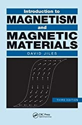 Introduction To Magnetism & Magnetic Materials, Third Edition