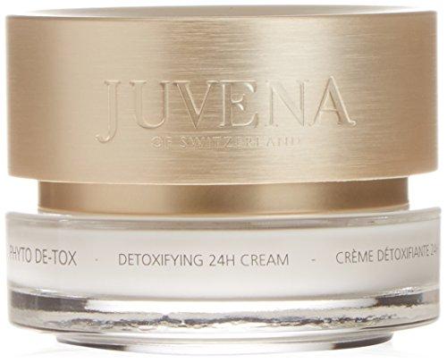 Juvena Phyto De-Tox disintossicante 24h crema 50 ml