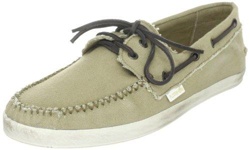 Florsheim DOVER 50828-19, Chaussures basses homme beige (sable) - V.1