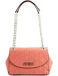 Amazon.it: Rosa Corallo Borse: Scarpe e borse
