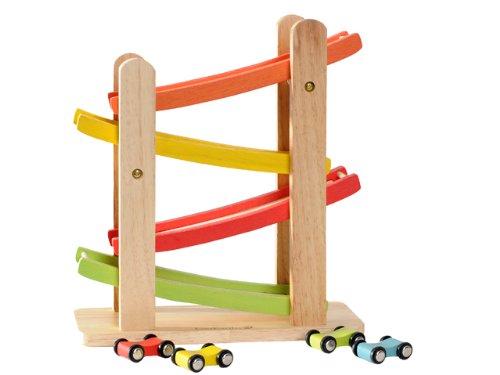 pista-a-rampe-in-legno-per-macchinine