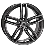 RC DESIGN RC 29 DS 5X112 ET45 HB66.6 RC 29 DS