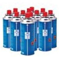 36 x Campingaz CP250 Bistro Gas Cartridge - Blue 250g Bulk Price By Camping online