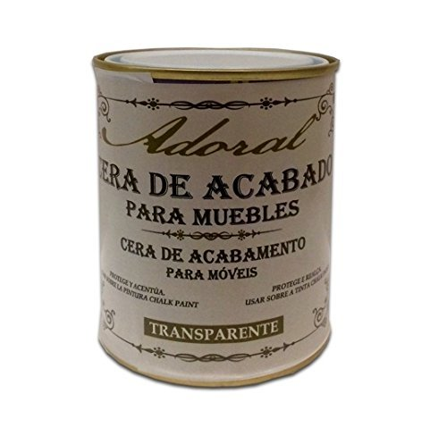 adoral-cera-chalk-paint-di-finitura-per-mobili-375-ml