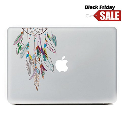 colormixsr-colorful-pattern-decorative-removable-vinyl-decal-sticker-power-up-art-black-for-apple-ma