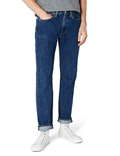 Levi's Men's 514 Regular Fit Str...