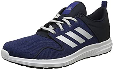 6bc467cb6142 Adidas Men s Toril 1.0 M Running Shoes  Buy Online at Low Prices in ...
