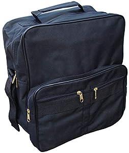 SaMS Innovations Wheelchair Bag