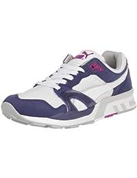 Puma Trinomic XT1 Plus Trainers 355821 01 women Sneaker Trainers