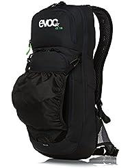EVOC Cc Performance Rucksack, 50 x 20 x 10 cm, 10 Liter