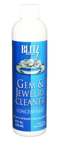 gem-jewelry-cleaner-concentrate-8-oz