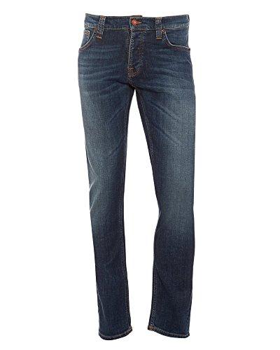nudie-jeans-mens-grim-tim-jean-bright-dawn-blue-organic-stretch-denim-bda-33-r