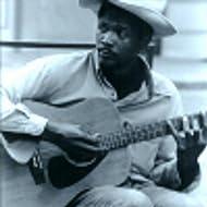 Stoney B Blues