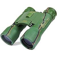 Mzl 22 x 36 Fernglas HD Portable Faltung Teleskop Camping Beobachtung, Outdoor-Reisen, Kinderspielzeug preisvergleich bei billige-tabletten.eu