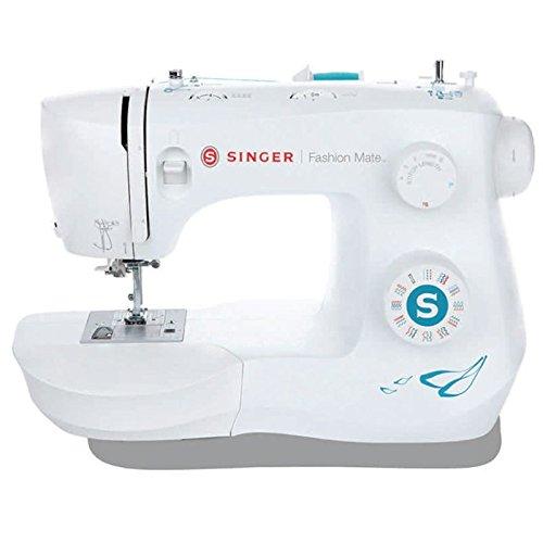 Singer Fashion Mate 3342 macchina da cucire