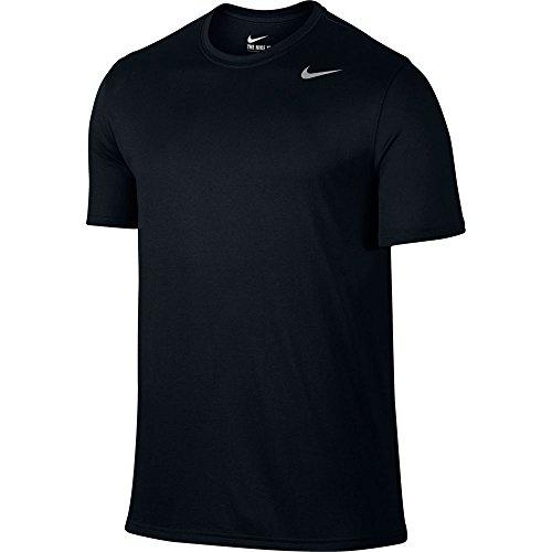 Legend 2,0 SS TEE Nike-Maglietta da uomo
