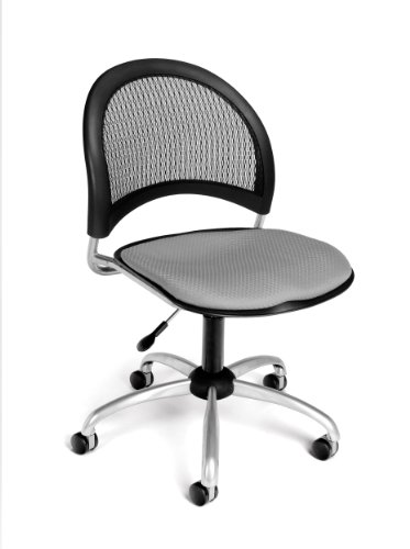 moon-swivel-chair-w-mesh-back-and-contoured-cushion-seat-putty
