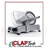 ALA 2000 Lama 220 GP220E Affettatrice