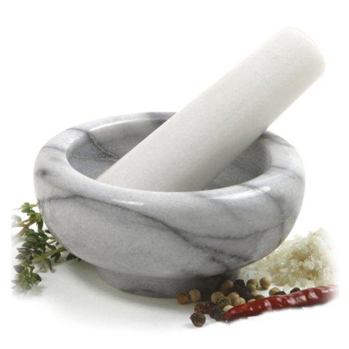 norpro-1-3-taza-de-marmol-mortero-maja-blanco