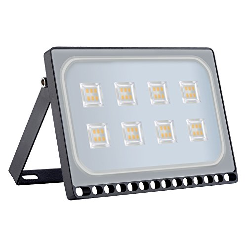 XGZ-EU XGZ_LED Scheinwerfer