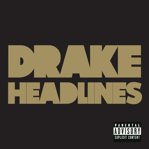 Headlines [Explicit]