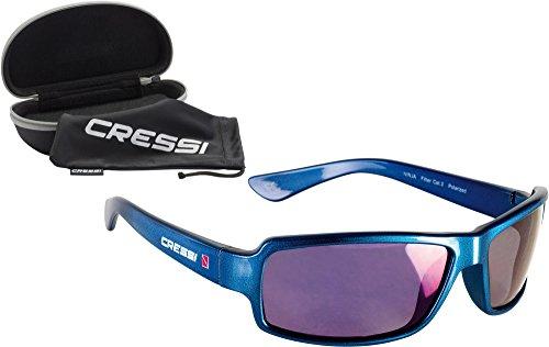 Cressi Ninja  Schwimmed Sonnenbrille Polarized