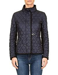 sale retailer 45b9b b47d8 Amazon.it: donna - Fay / Giacche e cappotti / Donna ...