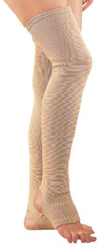 Flamingo Varicose Vein Stockings - Large