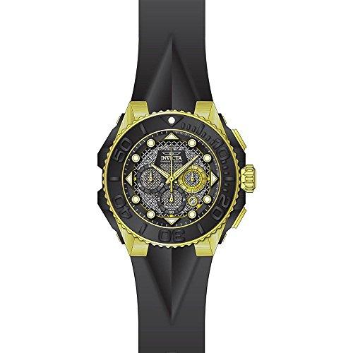 invicta-coalition-forces-reloj-de-hombre-cuarzo-correa-de-silicona-23961