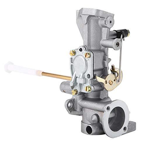Vergaser Vergaserersatz passend für Briggs & Stratton 498298 130202 112202 112232 134202 137202 5 PS B & S Teile Traktoren Mähmotoren