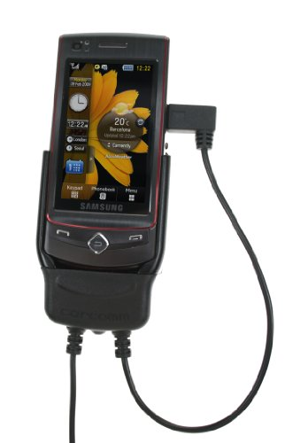 carcomm-cmpc-609-mobile-smartphone-cradle-samsung-sgh-s8300-ultra-touch-soporte