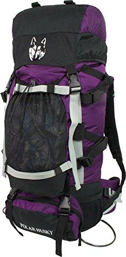Polar Husky® Rucksack - verschiedene Größen und Modelle Jester